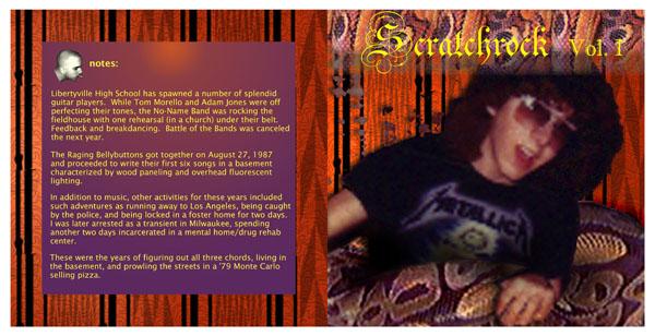 scratchrock-vol-1-cover-small