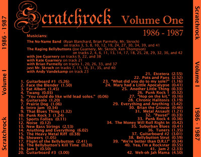 scratchrock-vol-1-tray-small