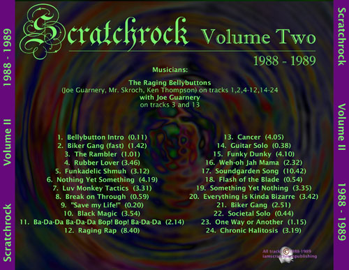 scratchrock-vol-2-tray-small