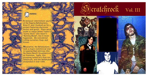 scratchrock-vol-3-cover-small1