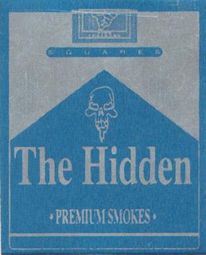 premium-smokes