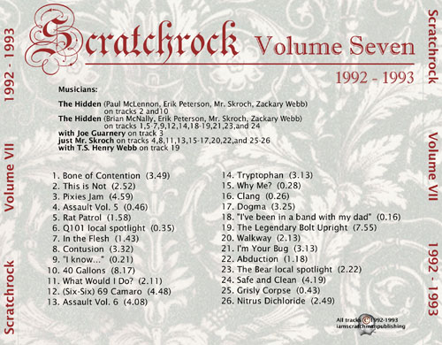 scratchrock-vol-7-tray-small