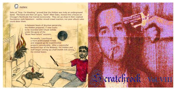 scratchrock-vol-8-cover-small