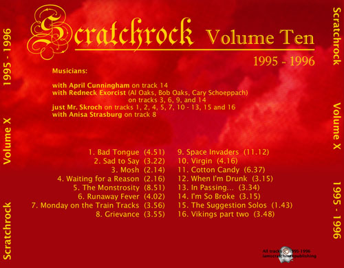 scratchrock-vol-10-tray-small