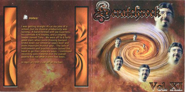 scratchrock-vol-11-cover-small