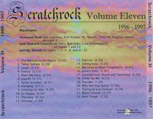 scratchrock-vol-11-tray-small