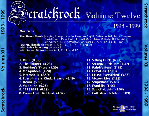 scratchrock-vol-12-tray-small