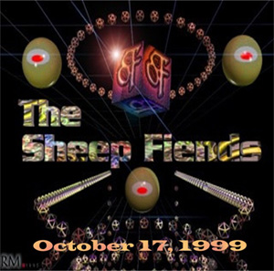 10-17-1999-cover-small