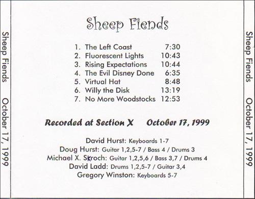 10-17-1999-tray-small