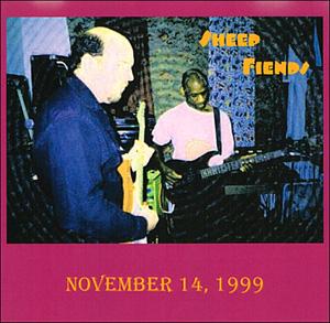 11-14-1999-cover-small