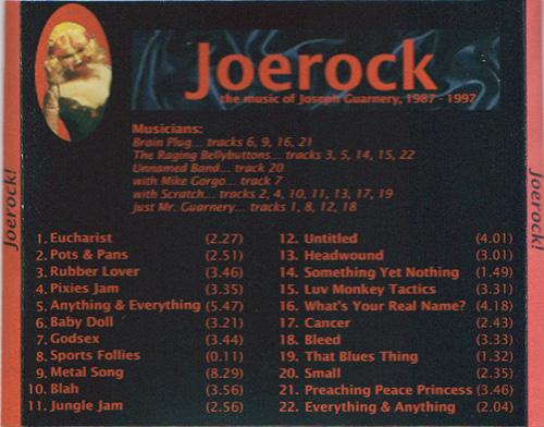 joerock-tray-small