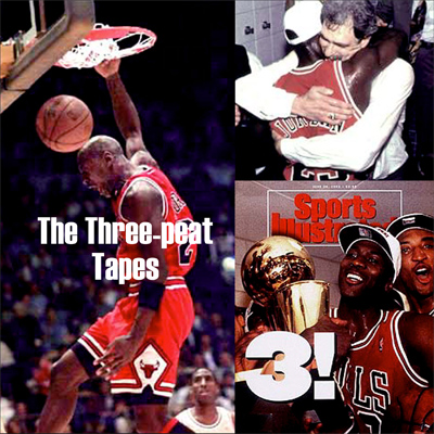 the-three-peat-tapes-cover