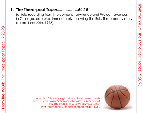 the-three-peat-tapes-tray-small