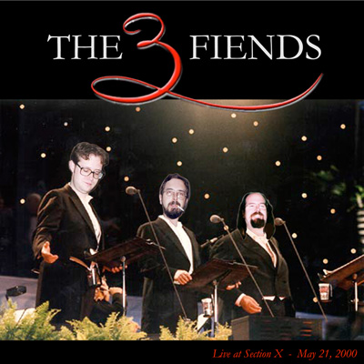 the-3-fiends-cover-small