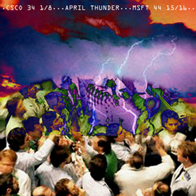april-thunder-cover-small