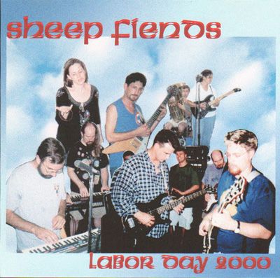 labor-day-2000-cover-small