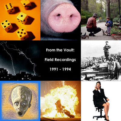 field-recordings-1991-1994-cover-small5