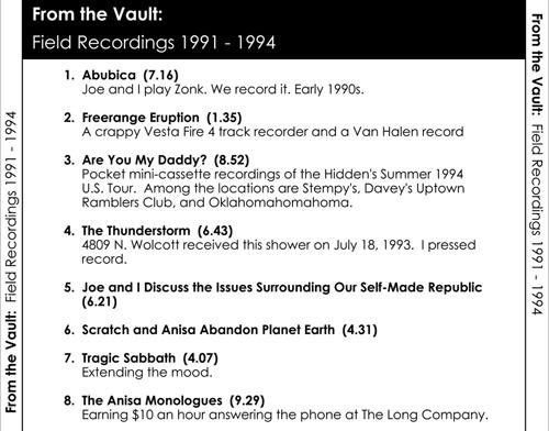 field-recordings-1991-1994-tray-small2