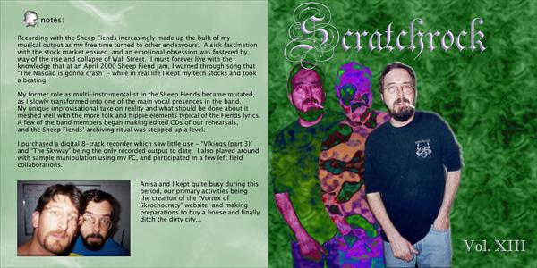 scratchrock-vol-13-cover-small4