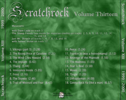 scratchrock-vol-13-tray-small2