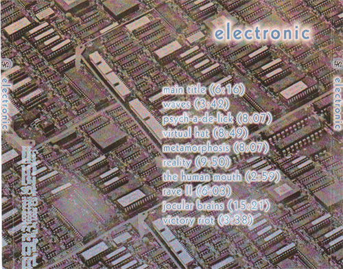 electronic-tray-small
