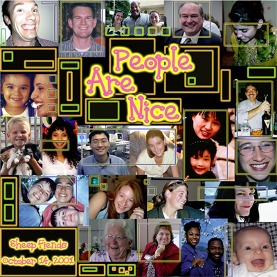 people-are-nice-cover-small