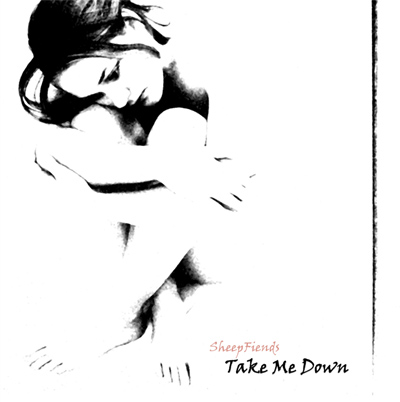 take-me-down-cover-small