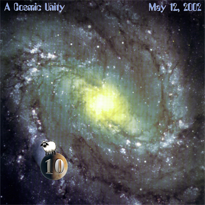 a-cosmic-unity-cover-small