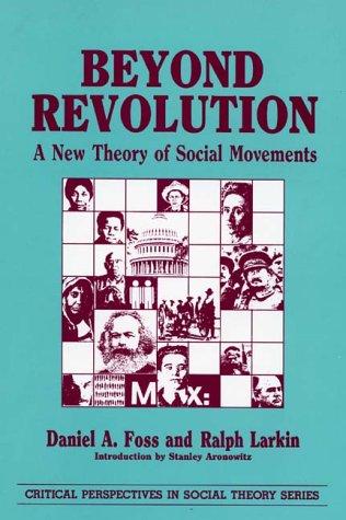 beyond_revolution